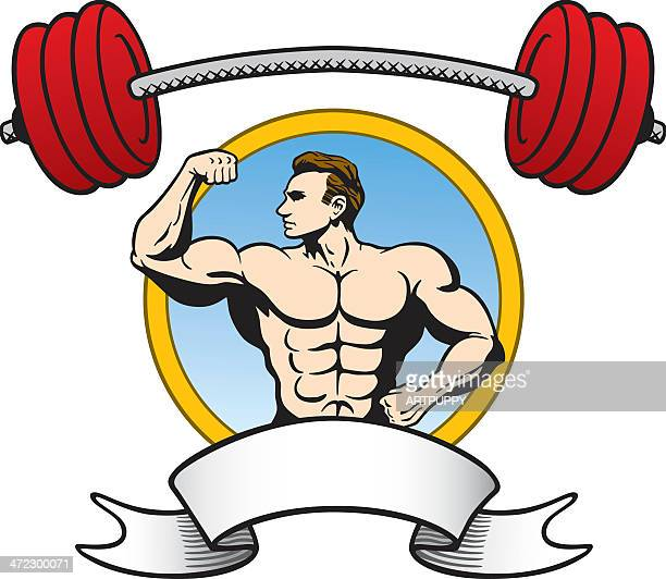 Marvelous Worlds Best Bench Press Stock Illustrations Getty Images Gmtry Best Dining Table And Chair Ideas Images Gmtryco