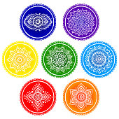 Free Chakra Clipart and Vector Graphics - Clipart me