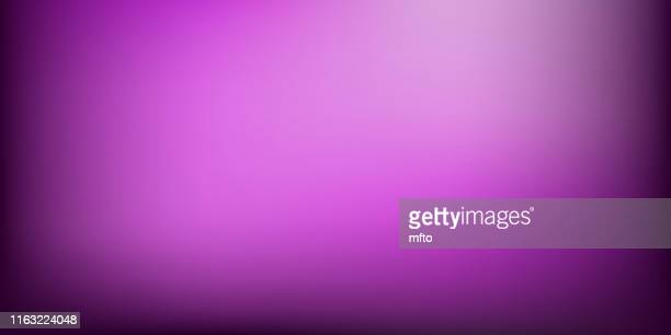 bokeh background - purple stock illustrations