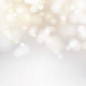 http://www.istockphoto.com/vector/bokeh-silver-and-white-sparkling-lights-festive-background-with-texture-abstract-gm860778318-142434857