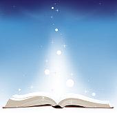 Book and shine