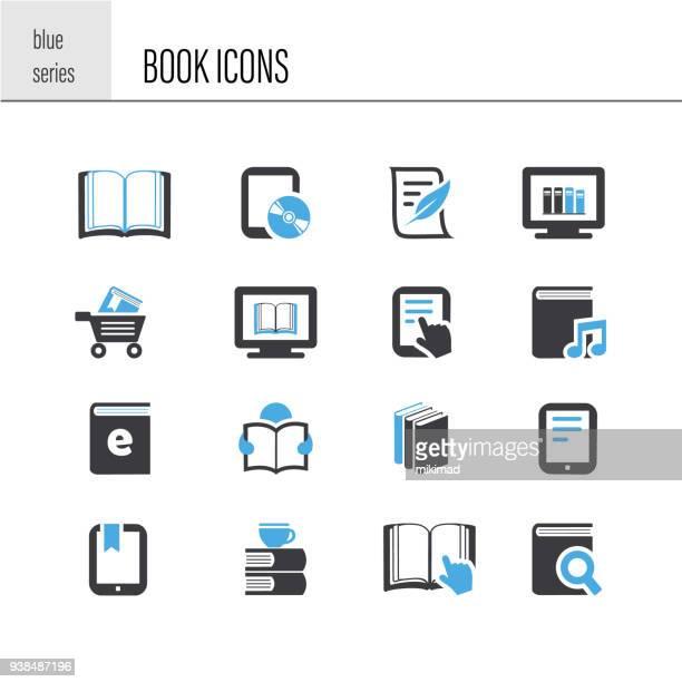 ilustrações, clipart, desenhos animados e ícones de reserve de ícones - biblioteca