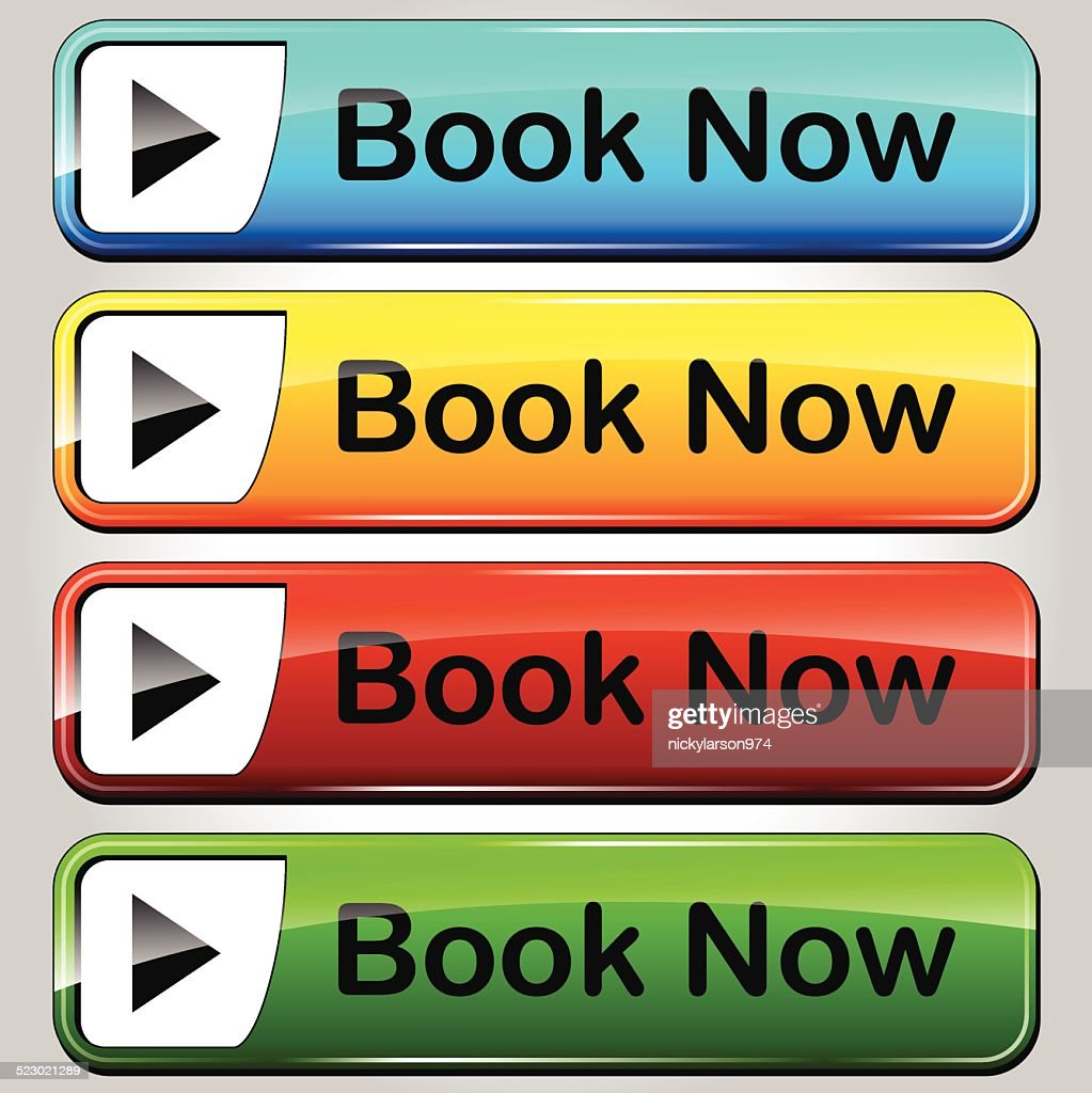 book now web buttons