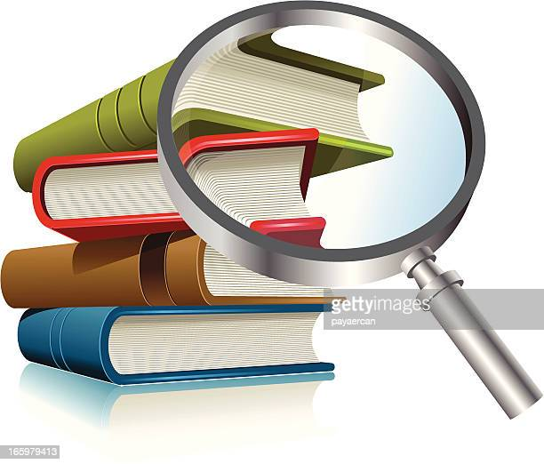 AR BookFinder - Glynn County School System