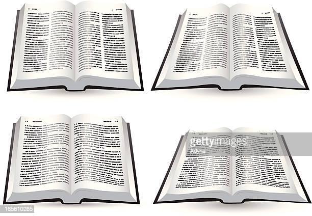 のご予約 - 辞書点のイラスト素材/クリップアート素材/マンガ素材/アイコン素材
