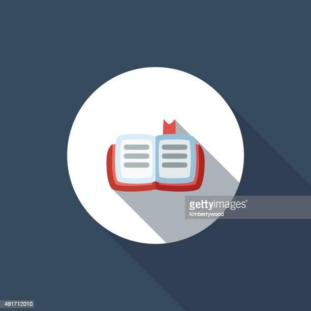 buchen sie - enciclopedia stock-grafiken, -clipart, -cartoons und -symbole