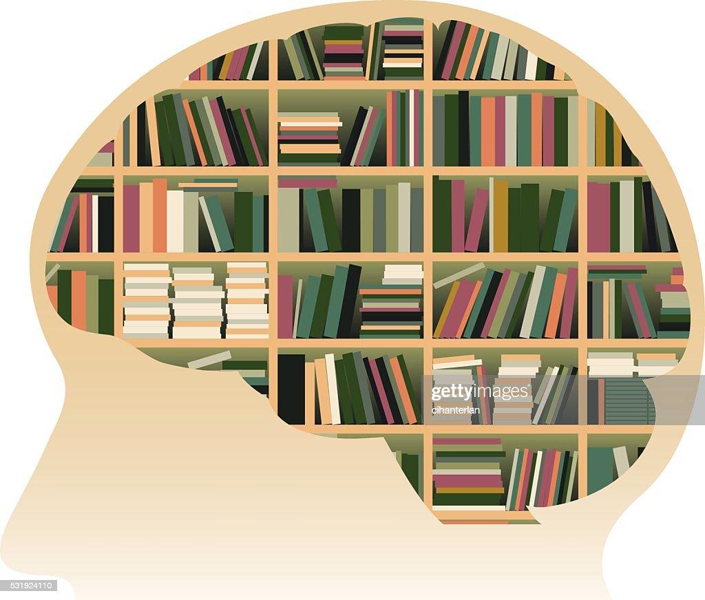 Books In Mind