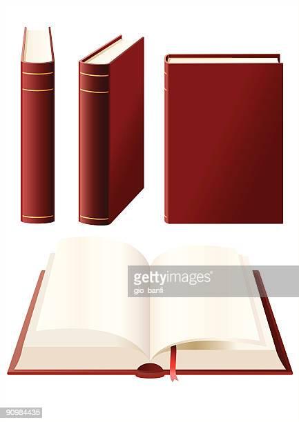 books - encyclopaedia stock illustrations, clip art, cartoons, & icons