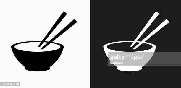329 white bowl high res illustrations getty images 329 white bowl high res illustrations getty images