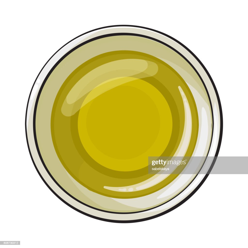 bowl of natural oil massage top view sketch vector illustration high res vector graphic getty images bowl of natural oil massage top view sketch vector illustration high res vector graphic getty images