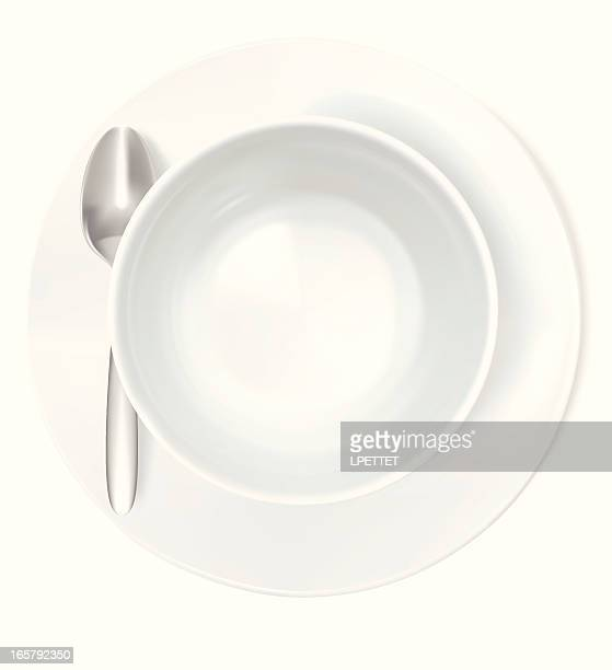 91 empty white bowl high res illustrations getty images https www gettyimages com illustrations empty white bowl