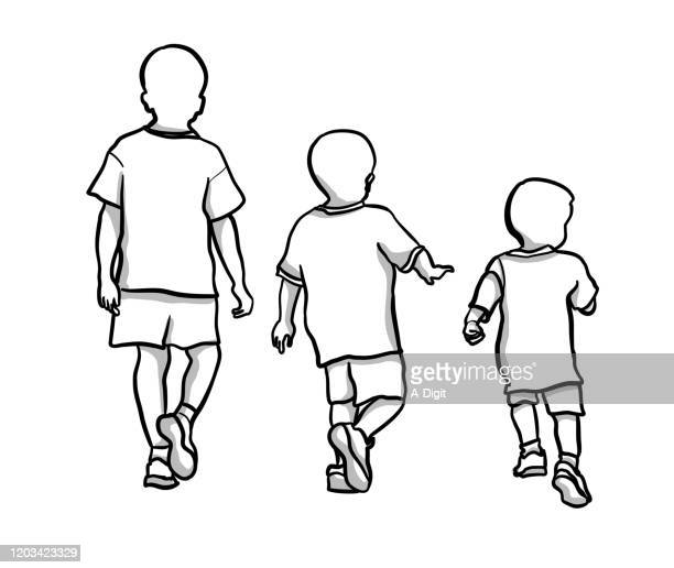 Boy Growing Stock Illustrations – 1,943 Boy Growing Stock Illustrations,  Vectors & Clipart - Dreamstime