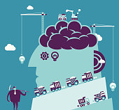 Brain Mining