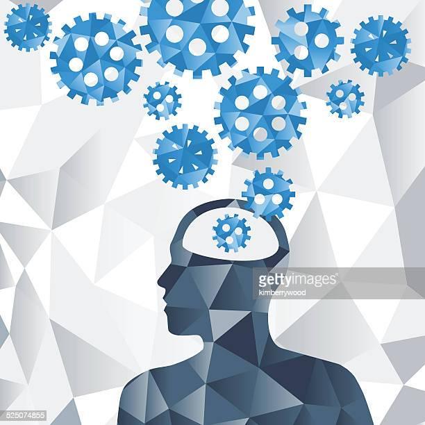 Brain Solution