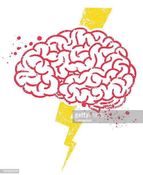 brainstorm - brainstorming stock-grafiken, -clipart, -cartoons und -symbole