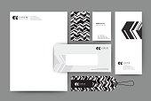 034 - Branding