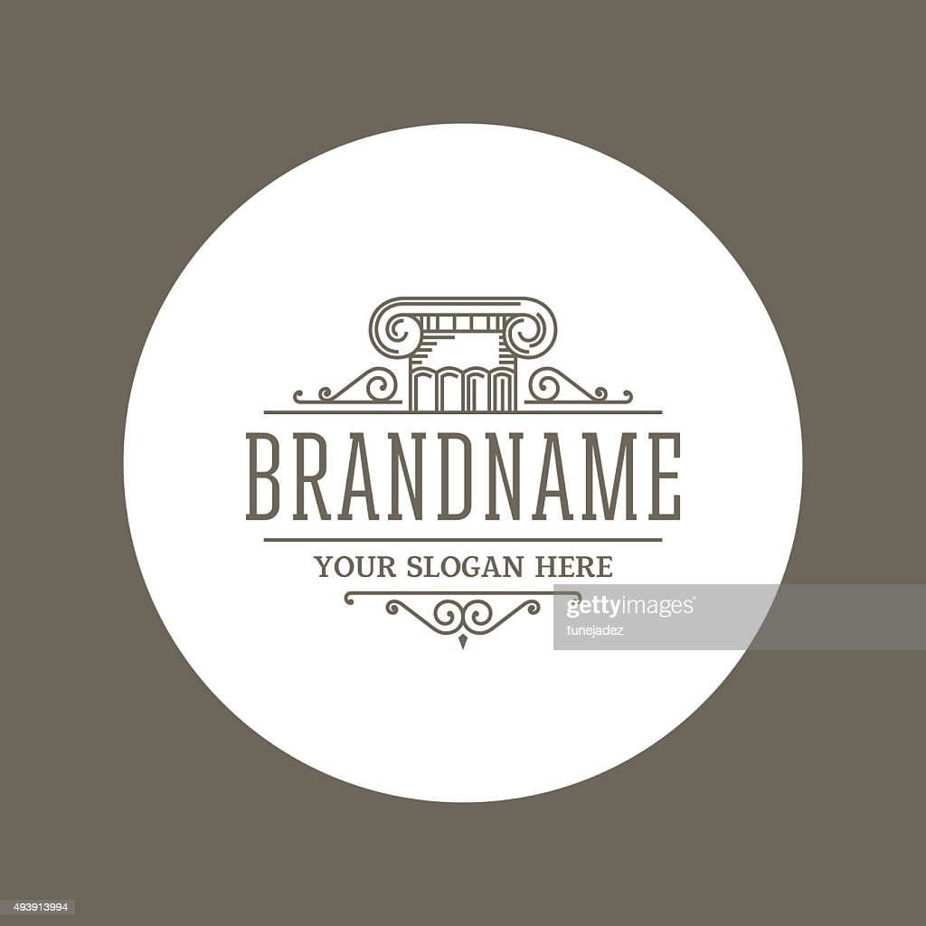 BrandnameColumn