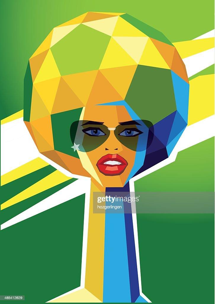 brasil_soccer_glasses
