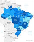 03 - Brazil - Blue Spot 10