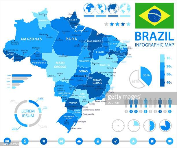 05 - Brazil - Blue Spot Infographic 10