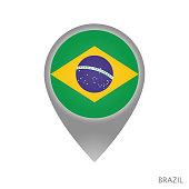 Brazil point