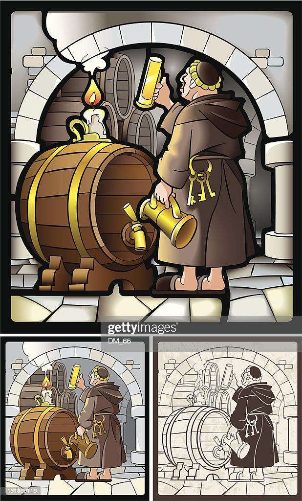 Brewery_2