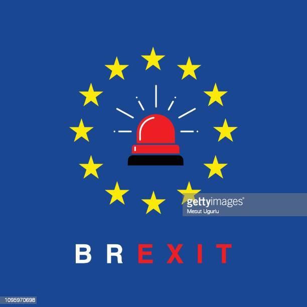 illustrations, cliparts, dessins animés et icônes de istock_36 - brexit