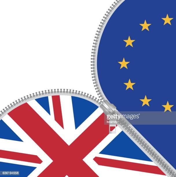 illustrations, cliparts, dessins animés et icônes de brexit - brexit