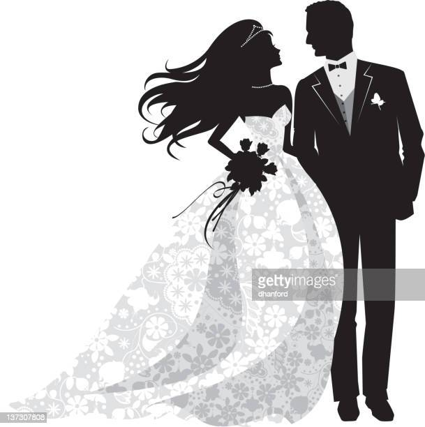 Bridegroom Stock Illustrations And Cartoons