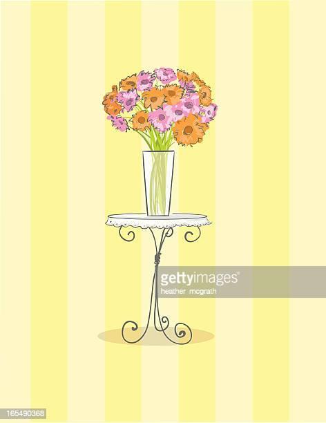Helle Bouquet