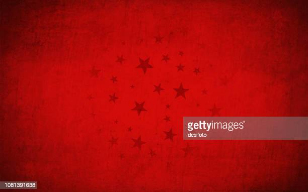 1 679 Blood Texture Photos And Premium High Res Pictures Getty Images If you need a horror bloody background for your projects, you can download for free this blood texture. https www gettyimages com au photos blood texture