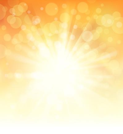 bright sunlight - gettyimageskorea