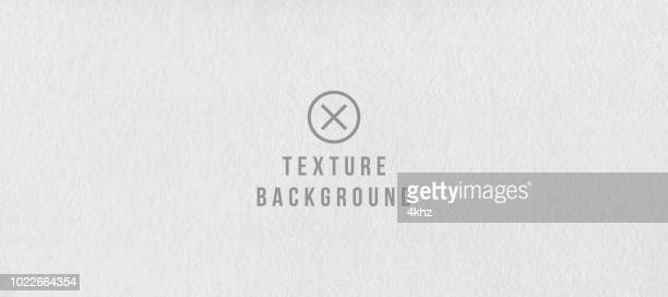 bright white grunge texture full frame background - white stock illustrations