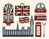 Britain and London