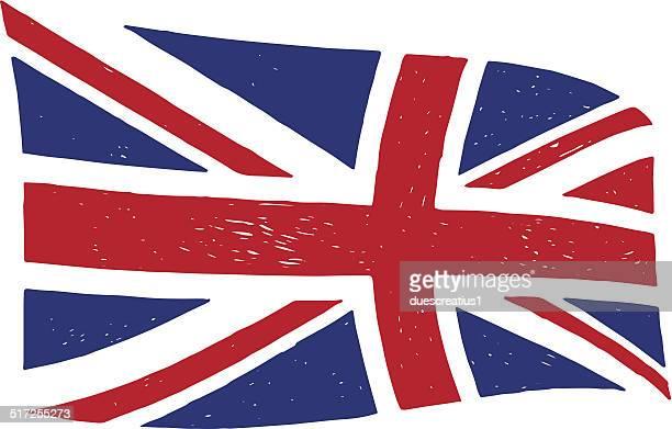 60 meilleurs drapeau anglais illustrations  cliparts