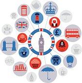 British Montage