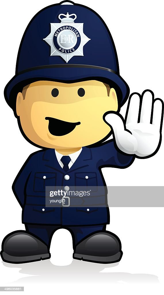 British english language learning class vector illustration. Brittish flag  logo, England, dictionary, Big Ben, girls cartoon character in earphones,  english language exchange program. Clipart   k71852095   Fotosearch