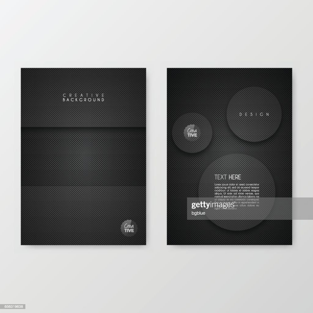 Brochure Template Layout Cover Design Business Annual Report Flyer