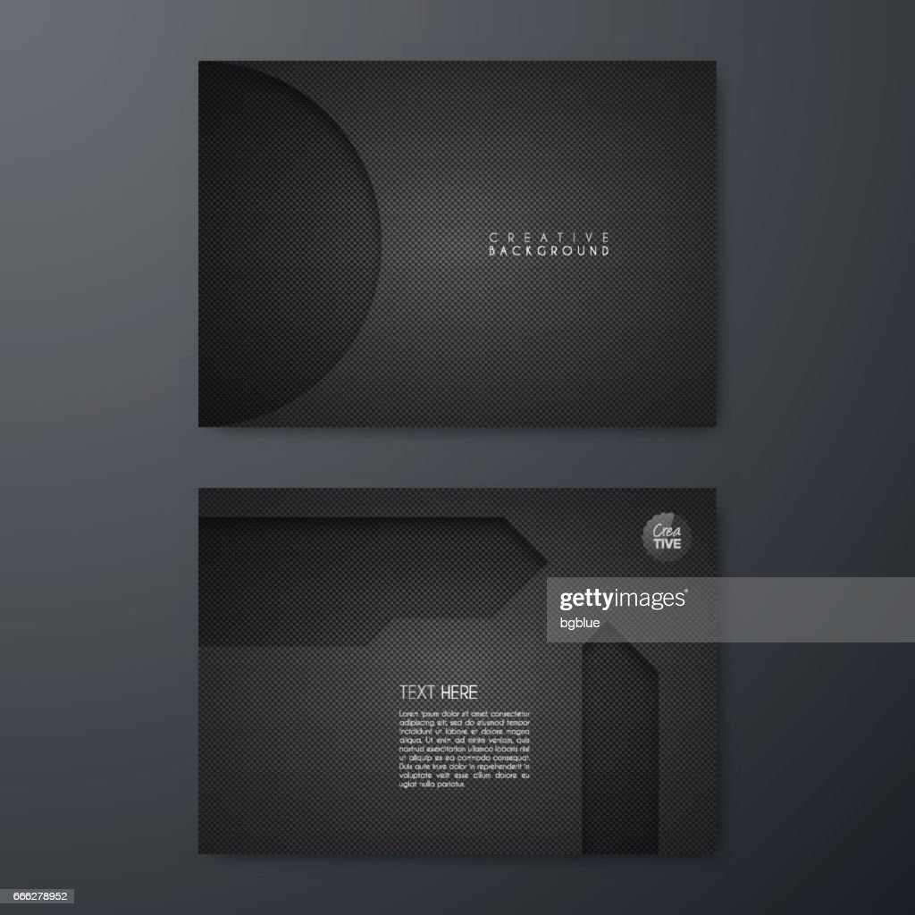 Annual report cover letter picture ideas references annual report cover letter images of report cover associate athletic director cover letter brochure template layout madrichimfo Choice Image