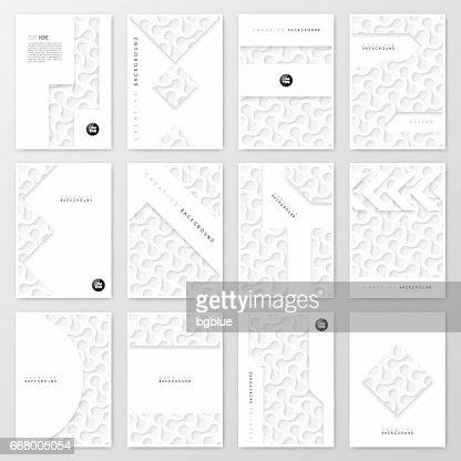 Beste Fortsetzen Modernes Design Bilder - Dokumentationsvorlage ...