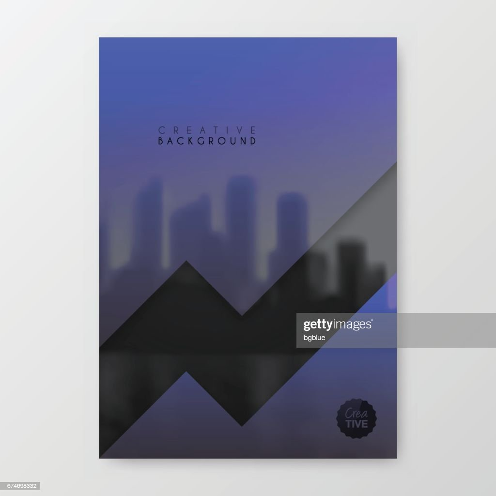 Brochure template layout cover design business annual report flyer brochure template layout cover design business annual report flyer magazine saigontimesfo