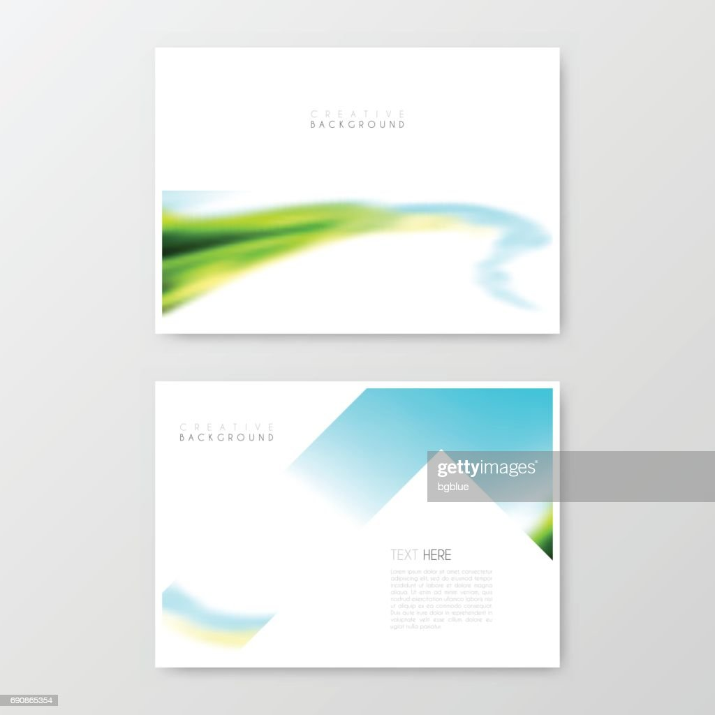 Brochure template layout cover design business annual report flyer brochure template layout cover design business annual report flyer magazine flashek Choice Image