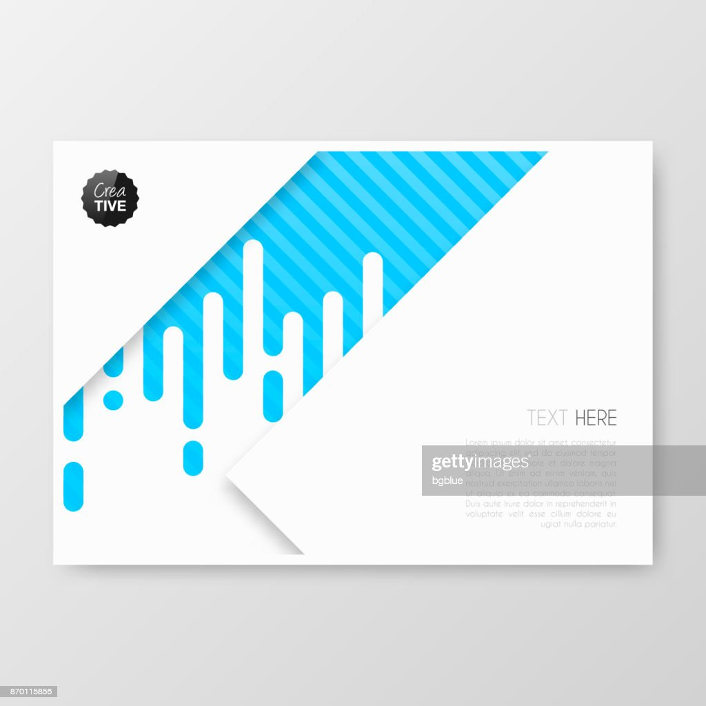 Brochure template layout cover design business annual report flyer brochure template layout cover design business annual report flyer magazine flashek Gallery