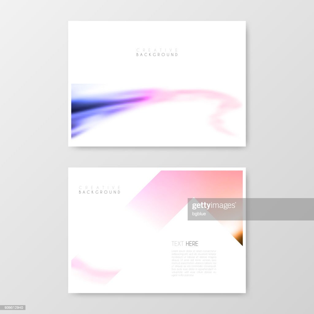 Brochure template layout cover design business annual report flyer brochure template layout cover design business annual report flyer magazine vector friedricerecipe Choice Image