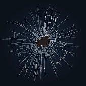 http://www.istockphoto.com/vector/broken-glass-illustration-gm498372514-79612053