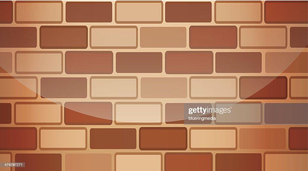 brown stonewall