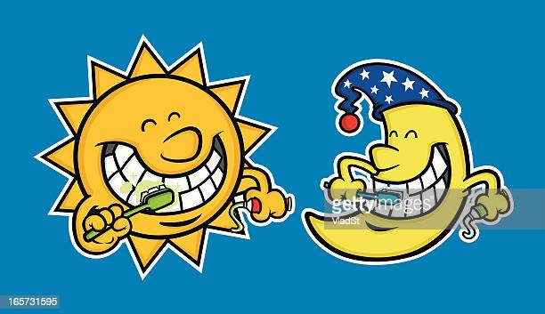 14 Twice Stock Illustrations Clip Art Cartoons Icons Getty Images