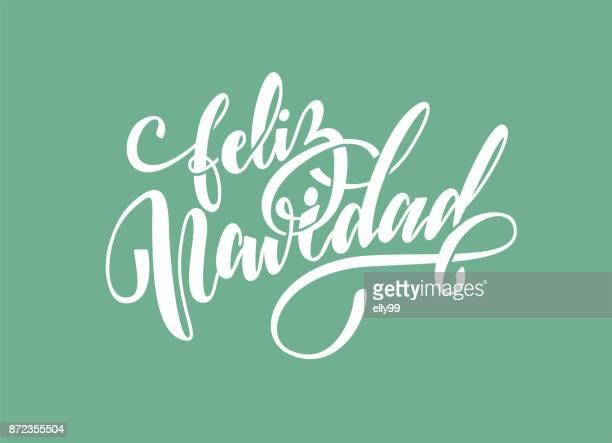 ilustraciones, imágenes clip art, dibujos animados e iconos de stock de letras tipo cepillo - felicitar