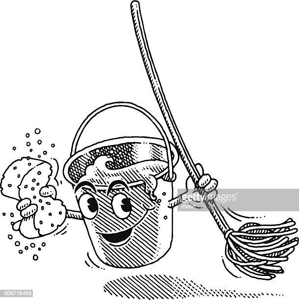 1 656 sweeping floor high res illustrations getty images https www gettyimages com illustrations sweeping floor
