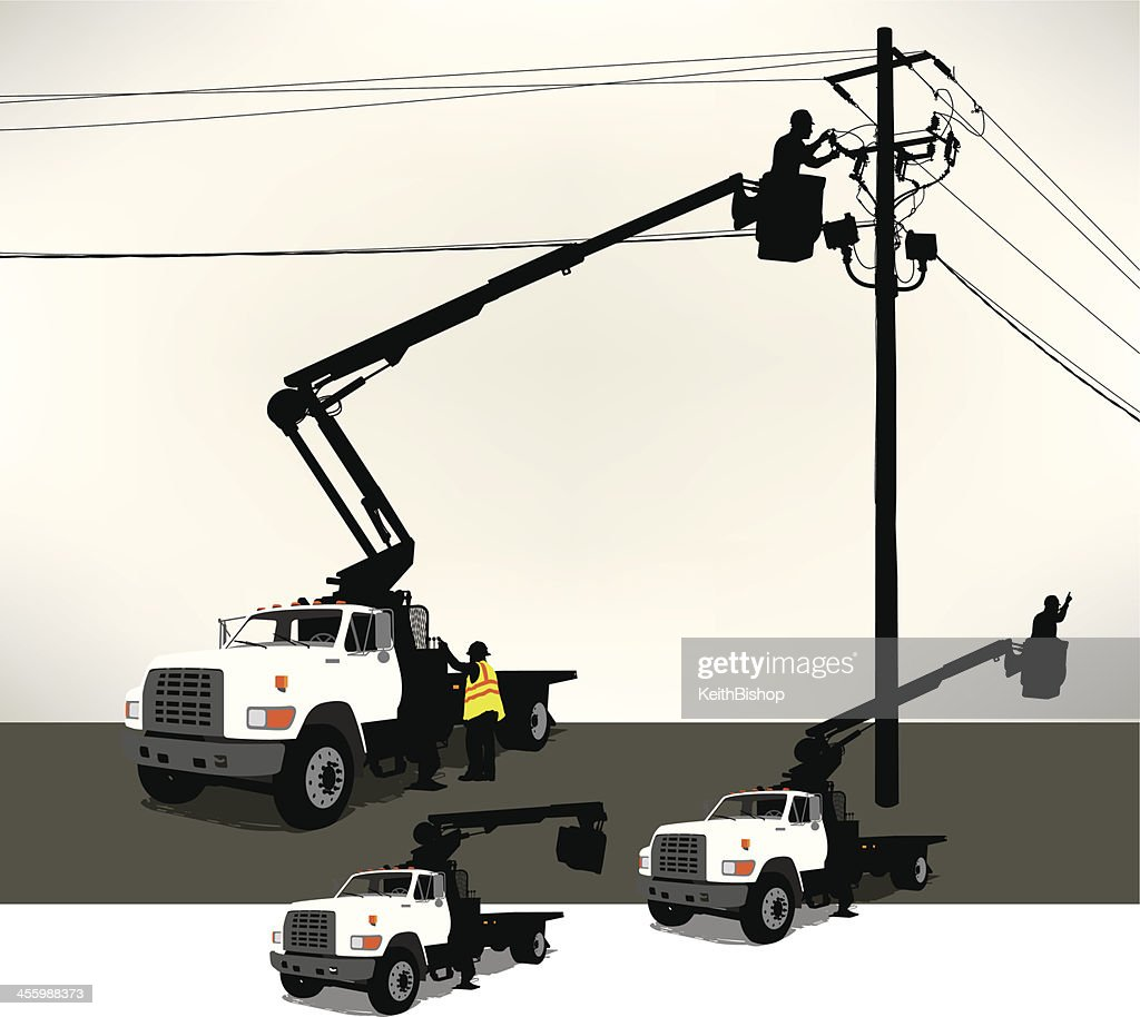 how to get electrician license in ga